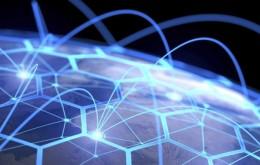 Datendienste_Internet-Services