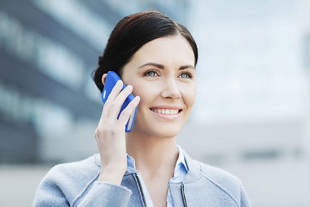 vodafone-wifi-calling