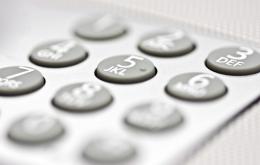 StarTech stellt die neue all-in-one Telefonanlage vor.
