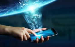 Auswirkungen der Datenflut auf Mobilfunktarife