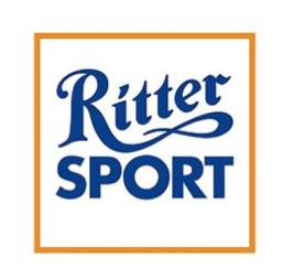 Unser Kunde Ritter Sport