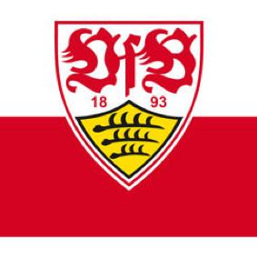 Unser Kunde VFB Stuttgart