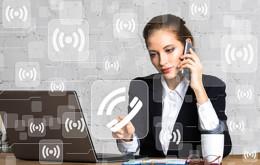 virtuelle-telefonanlage