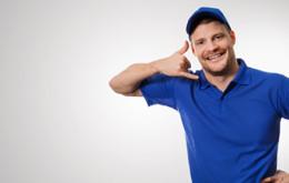 Service-Rufnummern als Wettbewerbsvorteil
