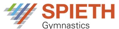 Spieth-Logo