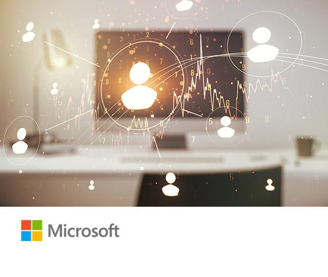 Microsoft Teams für Ihre externe Telefonie-2