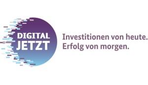 Digital_Jetzt_2020